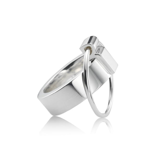 The_Icon_Ring_zilver