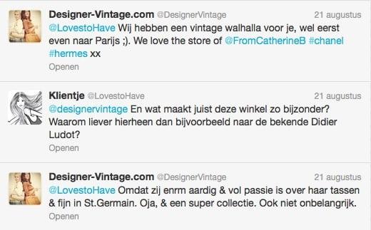 Twitterinterview_DesignerVintage