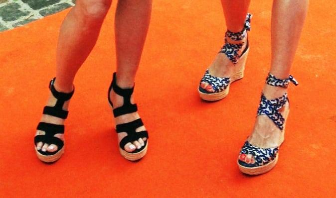 Uggs_schoenen1