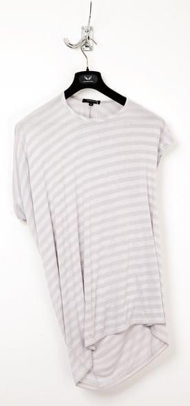 Unconditional t-shirt 2