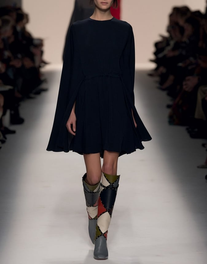 Valentino-cape-dress-2