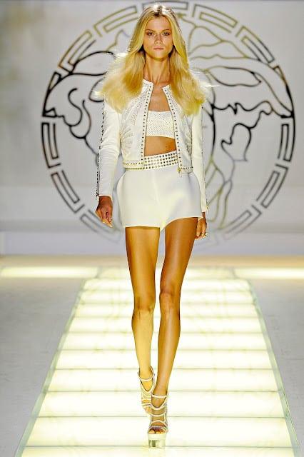 Versace_croptop_ss2012