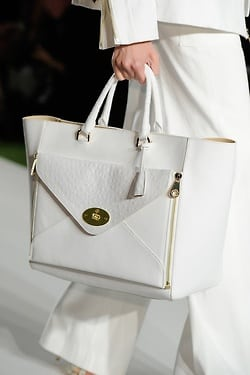 Willow_bag_Mulberry