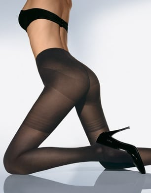 Wolford_panty_02