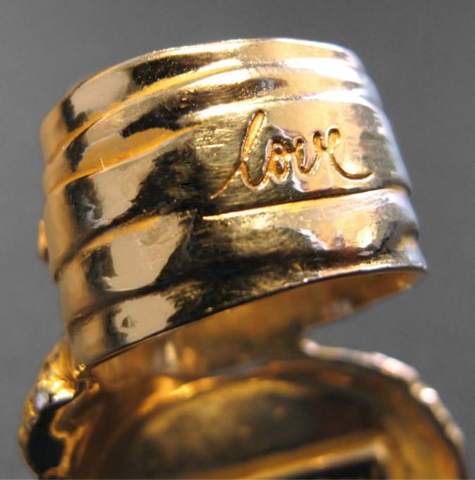 YSL-arty-ring_Valentijn