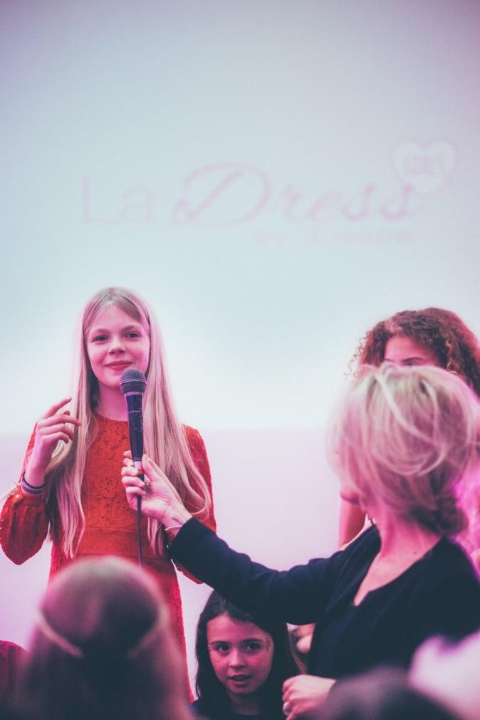 _LaDress_2015-03-13_Girls-Lancering_Tomek-Dersu-Aaron_076