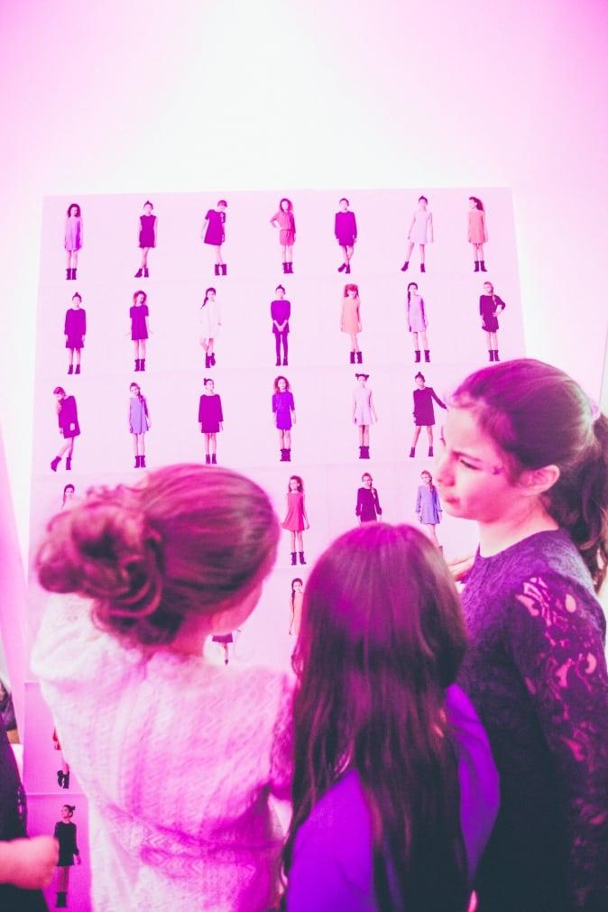 _LaDress_2015-03-13_Girls-Lancering_Tomek-Dersu-Aaron_137