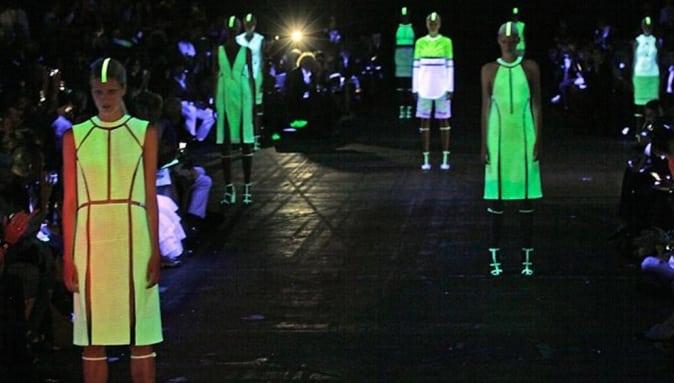 alexander-wang-glow-in-the-dark