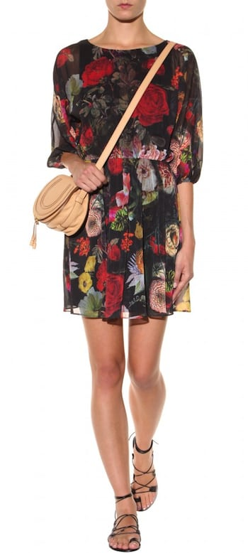 alice-olivia-flower-dress