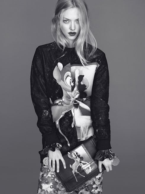 amanda_seyfried_Givenchy