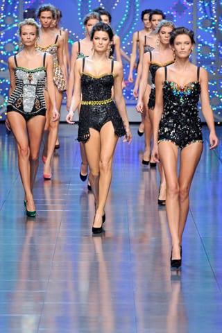 badpak_Dolce&Gabbana_SS2012