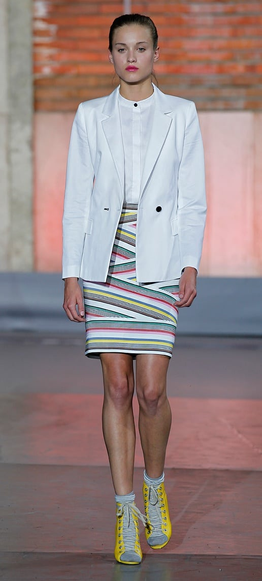 band-of-outsiders-resort-2012_rainbow