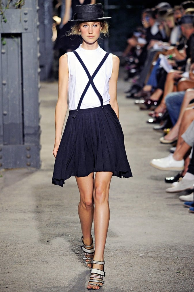 band-of-outsiders-rtw-ss2012-runway-bretels