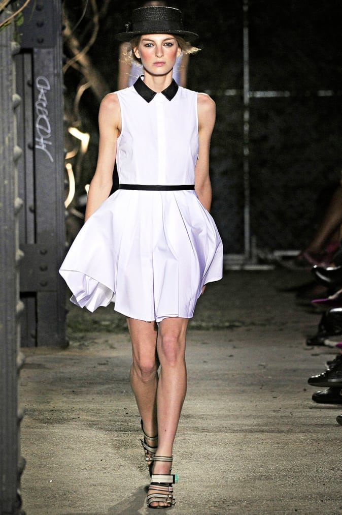 band-of-outsiders-rtw-ss2012-runway-kraag