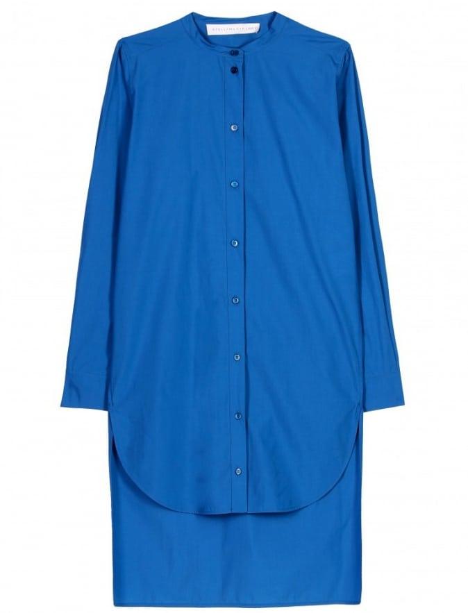 blauw_overhemd_SS2012_StellaMcCartney2