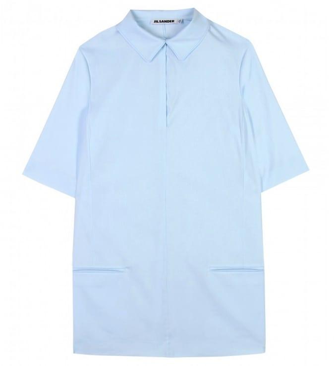 blauw_overhemd_ss2012_JilSander_lichtblauw1