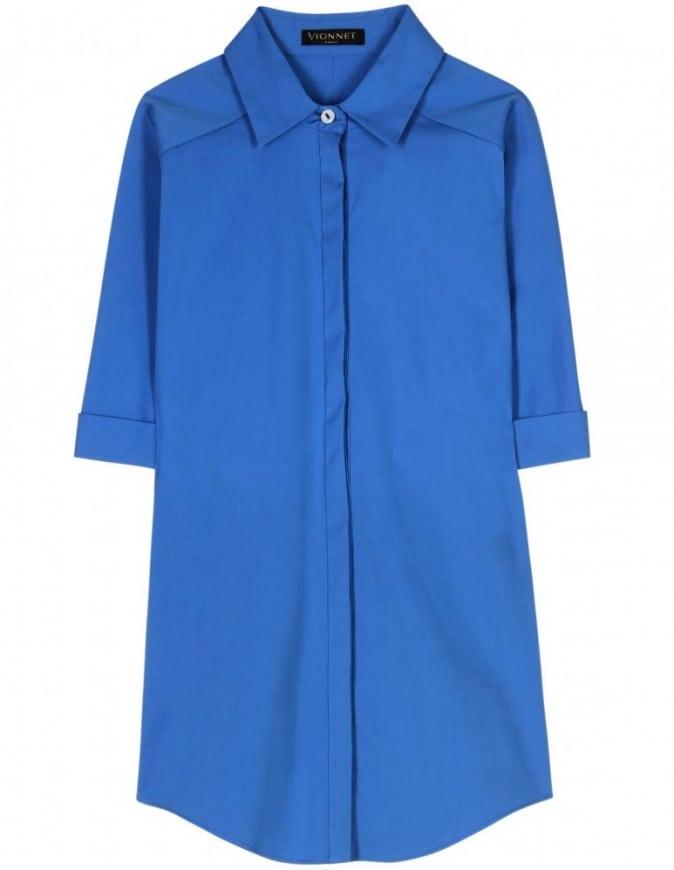 blauw_overhemd_ss2012_Vionnet1