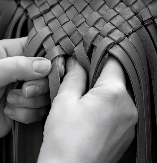 bottega-veneta-leather