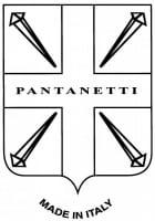 Pantanetti