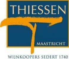Thiessen Wijnkoopers