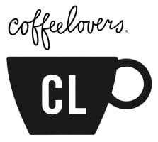 Coffeelovers (Van Piere)