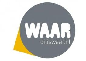 WAAR Maastricht