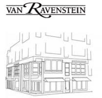 Van Ravenstein
