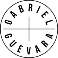 Gabriel + Guevara