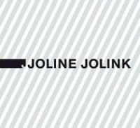 Joline Jolink