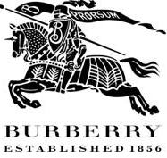 Burberry (Brussel)