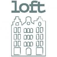 Loft Label