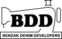 benzak denim developers