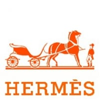 Hermès (Amsterdam)