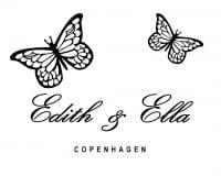 Edith & Ella