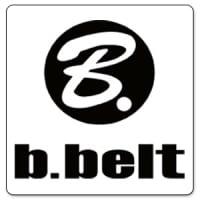 B Belt