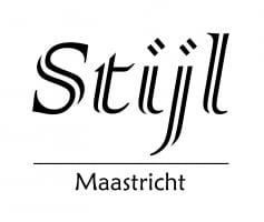 Stijl Maastricht