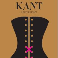 KANT Amsterdam