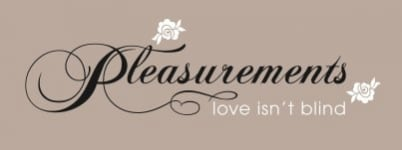 Pleasurements