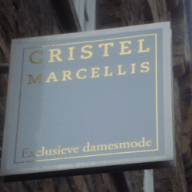 Cristel Marcellis