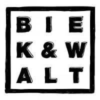 Biek & Walt