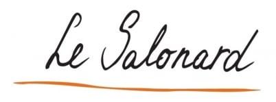 Le Salonard (Rechtstraat)