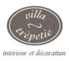 Villa Trèpetie