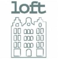 Loft (Zwolle)