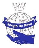 Sergio de Rosa