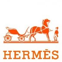 Hermès (Knokke)