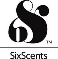 SixScents