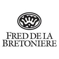Fred de la Bretonière (Maastricht)