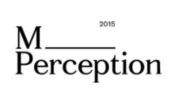 M-Perception