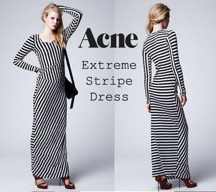 Acne_extreme-stripe-dress