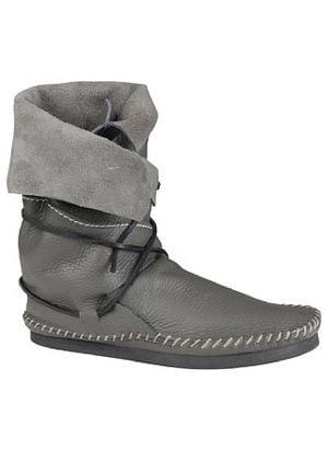 Ahka boots